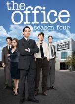 http://images.sodahead.com/polls/002485583/3128110299_The_Office_US_version_season_4_answer_2_xlarge.jpeg